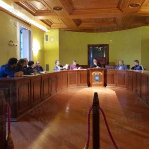 Riqualificazione Mulini e Borgo Serrone a San Pietro al Tanagro. È scontro in Consiglio comunale