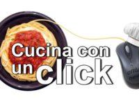 """Torna domani """"Cucina con un click"""", la rubrica di Ondanews dedicata al mondo della cucina"""
