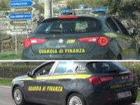 Oltre 1 milione di euro di danno erariale al Comune di Capaccio. Coinvolto anche l'ex Sindaco
