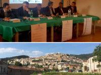 Padula: Banca Monte Pruno e Confindustria a dialogo con le imprese del territorio