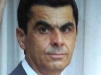 Ritrovato a bordo di un autobus giunto in Germania il 73enne scomparso da Sassano