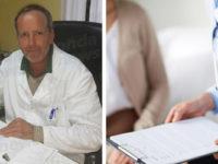 """Tumore dell'utero. Il ginecologo Francesco de Laurentiis: """"Prevenzione in aumento, ma non basta"""""""