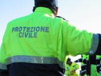 """Protezione Civile Montesano e Fata Onlus San Pietro al Tanagro all'evento """"Io non rischio"""" 2017"""