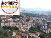 """M5S Vallo Di Diano: """"Cavallone rappresenta un sesto della cittadinanza. Sala è Viva solo nei suoi sogni"""""""