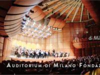 Il 23 ottobre la flautista valdianese Ylenia Cimino debutta da solista a Milano