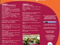 """Domani al Museo del Suolo a Pertosa il corso """"Sicurezza Alimentare delle mense nelle aree d'accoglienza"""""""