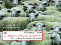 Curiosità storiche valdianesi. Un patrimonio del Vallo: la storia orale raccontata da Giuseppe Colitti