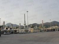 Petrolio. Alla vigilia del processo contro Eni l'Osservatorio popolare Val d'Agri chiede chiarezza