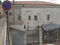 Chiusura carcere di Sala Consilina. Per il sindaco Cavallone la partita non è chiusa