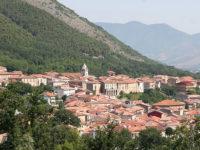 Ricostituita la Pro Loco di Buonabitacolo dopo la cancellazione dall'Albo della Regione Campania