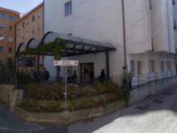 """Carenza cardiologi all'ospedale di Vallo della Lucania. La Uil Fpl: """"Tra 4 mesi avremo 3 medici in meno"""""""