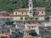 """Sassano: il 10 novembre workshop dell'Università """"Federico II"""" di Napoli sulla tutela del paesaggio"""