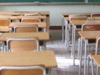 """""""Scuola di Comunità"""". La Regione Campania investe 8 milioni di euro contro la dispersione scolastica"""