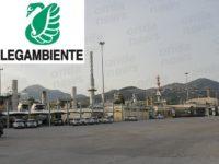 """Petrolio in Val d'Agri, per Legambiente bisogna andare oltre. """"Una exit strategy è possibile"""""""