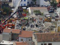 15° anniversario terremoto del Molise.La poesia di Maria Antonietta Rosa per gli angeli di San Giuliano