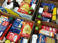 Il Comune di Roccadaspide sposa gli obiettivi del Banco Alimentare per aiutare 60 famiglie bisognose