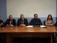 Sala Consilina: presentata l'intesa siglata dagli Ordini dei Commercialisti e dall'Agenzia delle Entrate