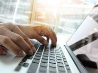 Azienda di Teggiano cerca laureati nel settore marketing ed informatico