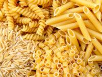 Caggiano: nella mensa scolastica a km 0 si mangerà la pasta prodotta con semola di grano duro locale
