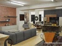 """""""Home & Living"""" di Atena Lucana apre con successo le sue porte con tante proposte di arredamento"""