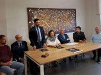 """Padula: presentata la VI edizione del Premio Nazionale per la Sicurezza Stradale """"Christian Campanelli"""""""
