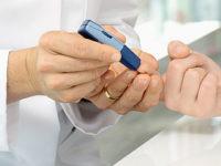 Giornata Mondiale del Diabete. Il 9 novembre visite gratuite a Capaccio e Roccadaspide
