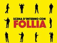 Sant'Arsenio: al via oggi pomeriggio la VI edizione del Festival Teatrale Santarsenese