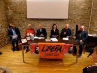 Sasso di Castalda e Libera Basilicata ricordano Mimmo Beneventano,medico e politico ucciso dalla camorra