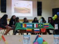 Teggiano: conclusa con grande successo l'11^ edizione della Festa dell'Infanzia