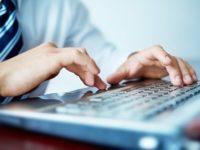 L'azienda Pagano&Ascolillo ricerca un esperto di Excel e Autocad