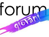 Buonabitacolo: al via riattivazione del Forum dei Giovani. Candidature al Direttivo entro il 15 novembre