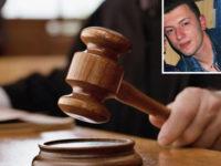 Strage di Sassano. La Corte di Cassazione conferma la condanna a 10 anni e 4 mesi per Gianni Paciello