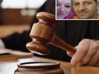 Uccise l'ex moglie a Postiglione. La Cassazione conferma la condanna a 30 anni per Cosimo Pagnani