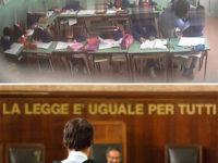 Processo maestre di Caselle in Pittari.Interrogati 5 genitori che denunciarono i presunti maltrattamenti