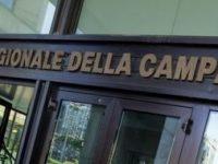 Sicurezza sul lavoro. La Regione Campania approva nuova norma per prevenire i rischi di cadute dall'alto