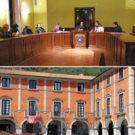 San Pietro al Tanagro: nominato in Consiglio comunale il nuovo Revisore dei conti