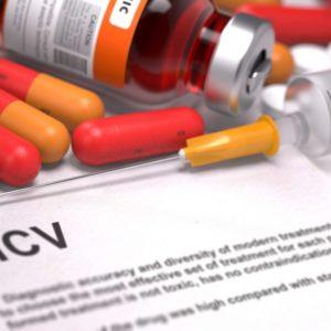 Farmacia 3.0 – un nuovo farmaco contro l'epatite C