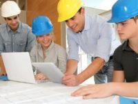 """""""Imparare lavorando"""". Dalla Regione Campania 3,5 milioni di euro per l'occupabilità giovanile"""