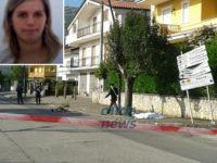 Sassano: investì ed uccise una 27enne. La Cassazione conferma la condanna ad Enrico Salluzzi