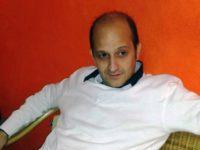 Ore di apprensione per Mariano Di Lascio, il 42enne scomparso a Lauria da martedi scorso