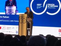 La Banca Monte Pruno ospite e partner dell'Assemblea pubblica di Confindustria Salerno