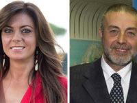 Teggiano:il 15 dicembre corso di formazione per giornalisti con Tonia Cartolano e Angelo Raffaele Amelio