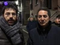 """Buccino: Ztl in Corso Garibaldi. M5S: """"Si apra un Tavolo permanente con i commercianti"""""""