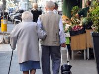 Allarme povertà in provincia di Salerno. La denuncia dei pensionati della Cisl