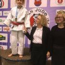 Incetta di medaglie in Polonia per gli atleti della New Kodokan di San Pietro al Tanagro