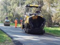 Oltre 4 milioni dall'Anas per sistemare le strade provinciali nel Vallo di Diano, Cilento e Alburni