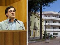 """Piano sanitario regionale e ospedale """"Curto"""". Annunziata:""""De Luca ha dato ascolto alle nostre esigenze"""""""