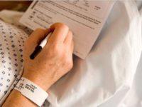 Biotestamento. Il Comune di Lagonegro istituisce il Registro per le ultime volontà mediche