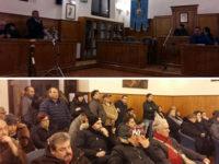 Il Consiglio comunale di Buccino boccia la riapertura della Ztl a Corso Garibaldi