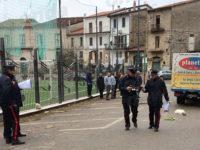 Tragedia a Sant'Angelo a Fasanella. Anziana perde la vita investita da un camion